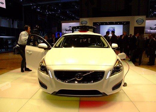 Salone Auto Ginevra 2011 – Ecologiche 2 - Foto 38 di 41
