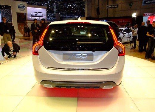Salone Auto Ginevra 2011 – Ecologiche 2 - Foto 4 di 41