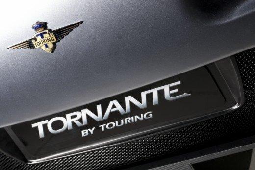 Gumpert Tornante by Touring - Foto 29 di 51