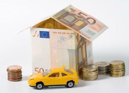 Proposta ACI contro caro assicurazioni e polizze RC Auto