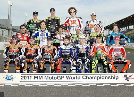 MotoGP Qatar: orari in tv