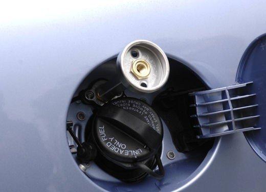 Eco incentivi auto dal 14 marzo 2013, condizioni e modalità d'accesso - Foto 2 di 16