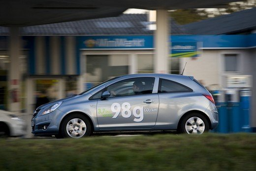 Incentivi gpl e metano 2011 ben accolti con oltre 9.000 prenotazioni in una settimana!