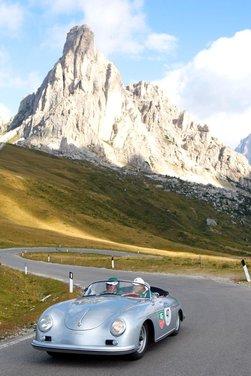 Coppa d'Oro delle Dolomiti 2014 - Foto 5 di 6