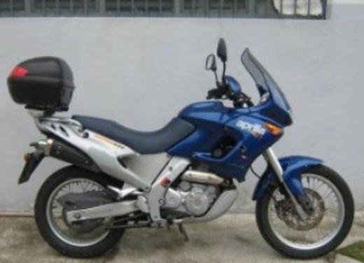 Per l'acquisto di auto o moto usate c'è il decalogo di Adiconsum - Foto 7 di 7