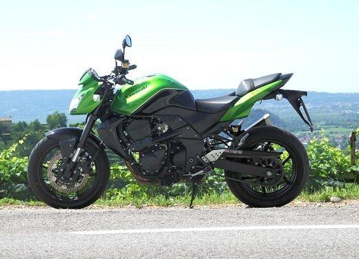 Per l'acquisto di auto o moto usate c'è il decalogo di Adiconsum - Foto 1 di 7