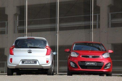 Tasse auto sempre care e nel 2012 aumentano di 7 miliardi di euro con mercato auto in crisi - Foto 11 di 14