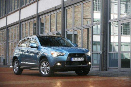 Tasse auto sempre care e nel 2012 aumentano di 7 miliardi di euro con mercato auto in crisi - Foto 3 di 14
