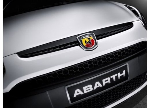 Abarth Race Days - Fotogallery - 1