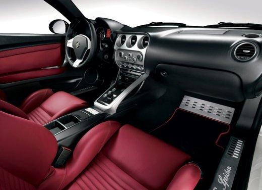 Alfa Romeo Duetto - Foto 10 di 31