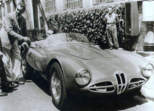 Alfa Romeo Duetto - Foto 20 di 31