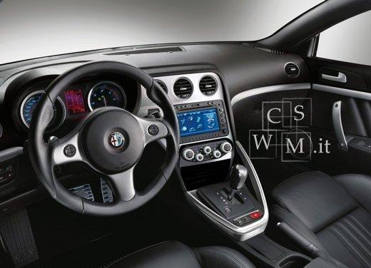 Alfa Romeo Mito Cabrio - Foto 15 di 15
