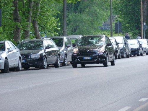 Nissan Micra in offerta a 8950 euro a tasso e anticipo zero - Foto 7 di 28