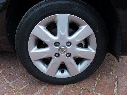 Nissan Micra in offerta a 8950 euro a tasso e anticipo zero - Foto 21 di 28