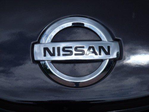 Nissan Micra in offerta a 8950 euro a tasso e anticipo zero - Foto 23 di 28