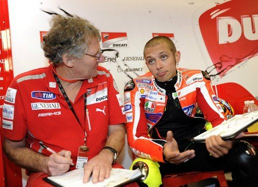 MotoGP: dal 2012 test privati MotoGP liberalizzati dalla Grand Prix Commission - Foto 40 di 72