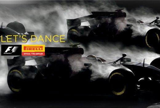 Formula1 2011: tutte le statistiche Pirelli della stagione di Formula 1 2011 - Foto 22 di 22