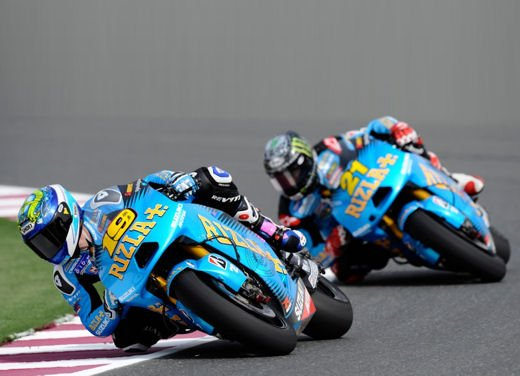 MotoGP 2011: orari tv del GP di Repubblica Ceca a Brno - Foto 11 di 12