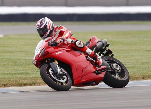MotoGP 2011: orari tv del GP di Repubblica Ceca a Brno - Foto 7 di 12