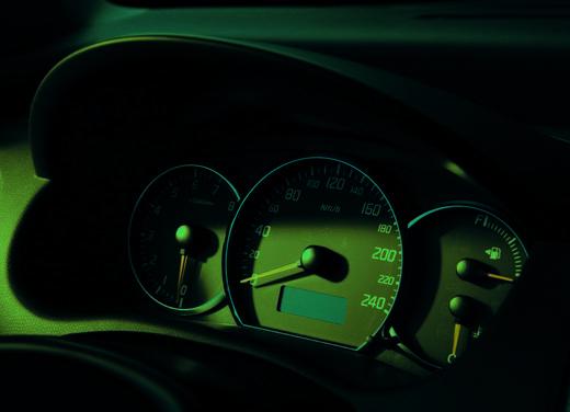 Suzuki Swift Sport, provata la rivale di Fiat 500 Abarth - Foto 35 di 43