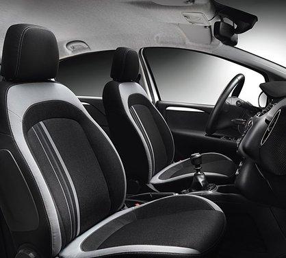 Fiat Punto 2013 novità allestimenti motori e listino prezzi - Foto 9 di 10