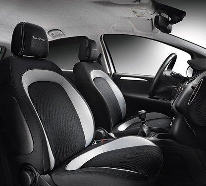Fiat Punto 2013 novità allestimenti motori e listino prezzi - Foto 7 di 10