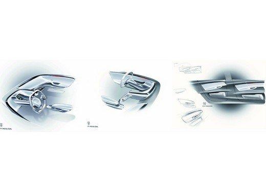 Audi A2 Concept - Foto 22 di 22