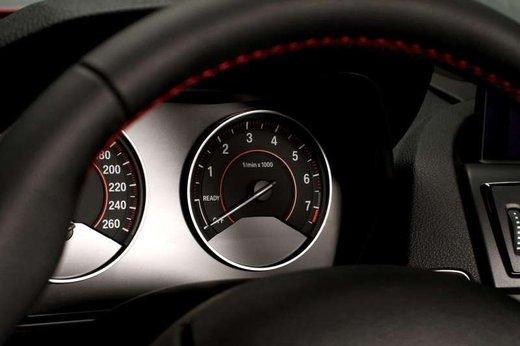 BMW Serie 1 M by Romeo Ferraris - Foto 7 di 15