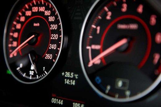 BMW Serie 1 M by Romeo Ferraris - Foto 13 di 15
