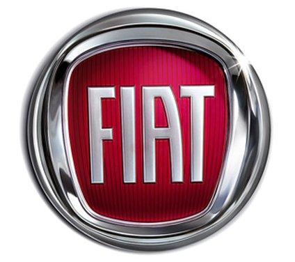 Marchionne smentisce che Fiat voglia lasciare l'Italia - Foto 2 di 6
