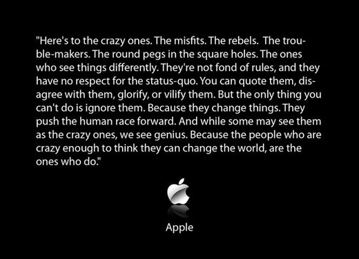 Addio a Steve Jobs, il genio che ha creato Apple - Foto 6 di 16