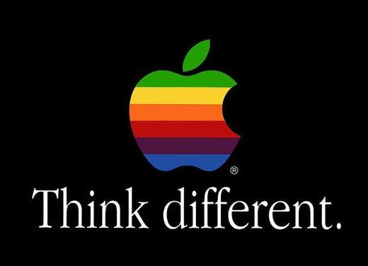 Addio a Steve Jobs, il genio che ha creato Apple - Foto 5 di 16