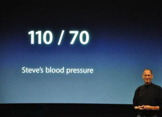 Addio a Steve Jobs, il genio che ha creato Apple - Foto 15 di 16