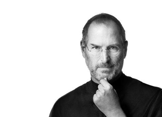 Addio a Steve Jobs, il genio che ha creato Apple - Foto 4 di 16