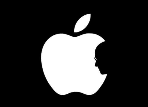Addio a Steve Jobs, il genio che ha creato Apple - Foto 7 di 16