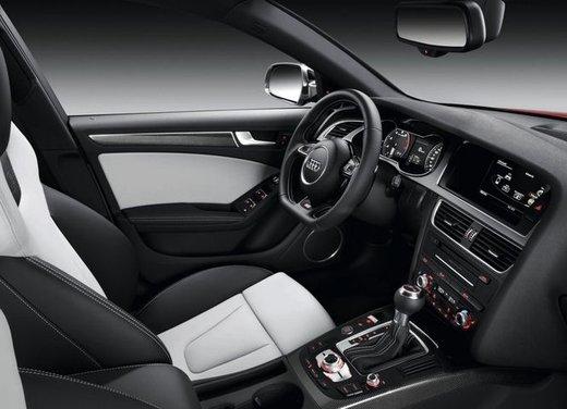 Audi S4 - Foto 11 di 12