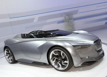 General Motors di nuovo leader mondiale seguita da Volkswagen mentre Toyota precipita al terzo posto - Foto 5 di 13