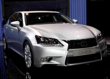 General Motors di nuovo leader mondiale seguita da Volkswagen mentre Toyota precipita al terzo posto - Foto 6 di 13