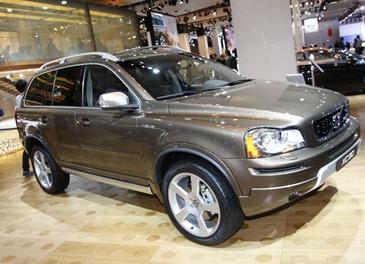 General Motors di nuovo leader mondiale seguita da Volkswagen mentre Toyota precipita al terzo posto - Foto 10 di 13