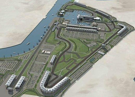 Formula1 2011: orari tv GP Abu Dhabi - Foto 11 di 12