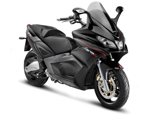 aprilia srv 850 disponibile ad un prezzo di euro da gennaio 2012. Black Bedroom Furniture Sets. Home Design Ideas