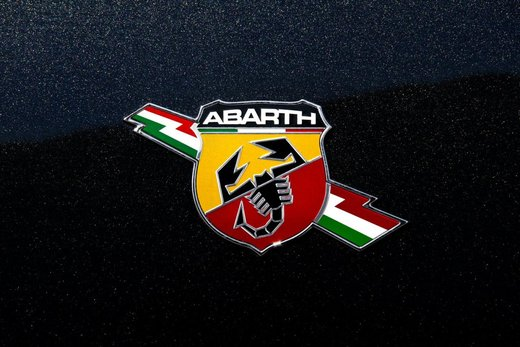 Fiat 500 Abarth spot tv per il Superbowl 2012 - Foto 16 di 37