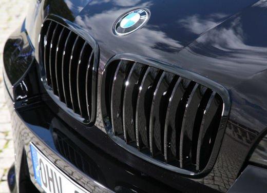 BMW X6 Bruiser by CLP Automotive - Foto 9 di 16