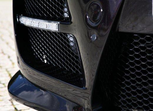 BMW X6 Bruiser by CLP Automotive - Foto 6 di 16