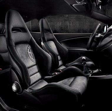 Alfa Romeo MiTo Quadrifoglio Verde con Alfa Active Suspension - Foto 6 di 17