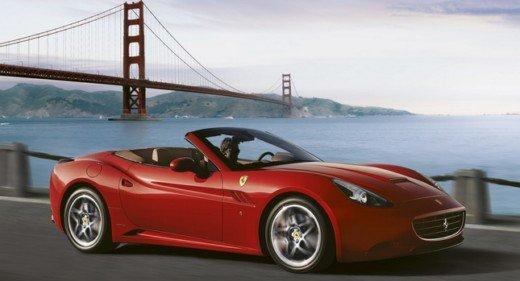 Ferrari Club per i Collezionisti che possiedono più di 5 Ferrari - Foto 7 di 17