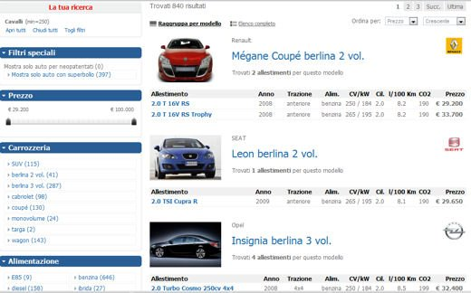 bollo auto 2012  calcolo e pagamento