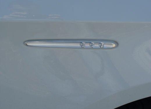 Alfa Romeo Giulietta a tutto gas con il 1400 Turbo benzina GPL da 120 CV - Foto 12 di 48