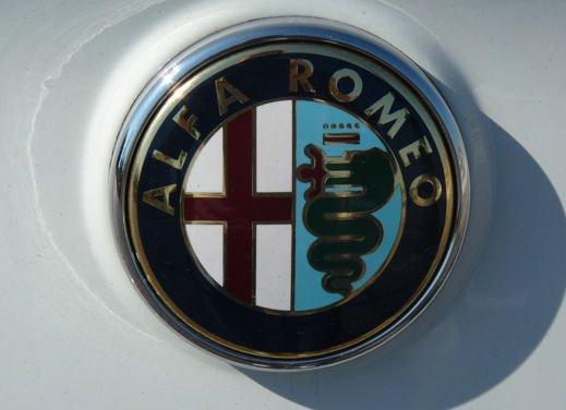 Alfa Romeo Giulietta a tutto gas con il 1400 Turbo benzina GPL da 120 CV - Foto 15 di 48