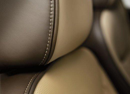 Nuova Chrysler 300 Luxury Edition - Foto 13 di 14
